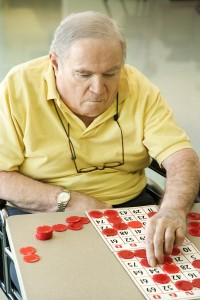 208516-mature-caucasian-playing-bingo